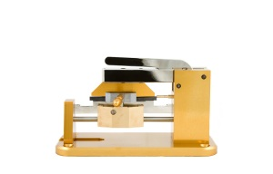 Maquina de hacer forma Reedsnstuff